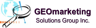 GEOmarketing Solutions Group Inc.